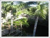 cenote-hacienda