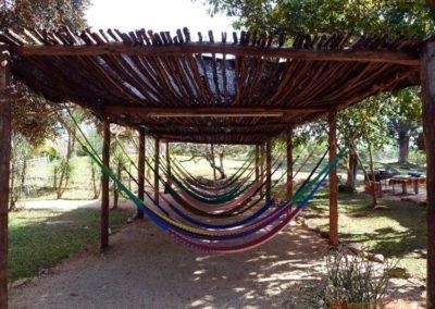 hacienda_galeria1