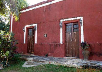 hacienda_galeria9